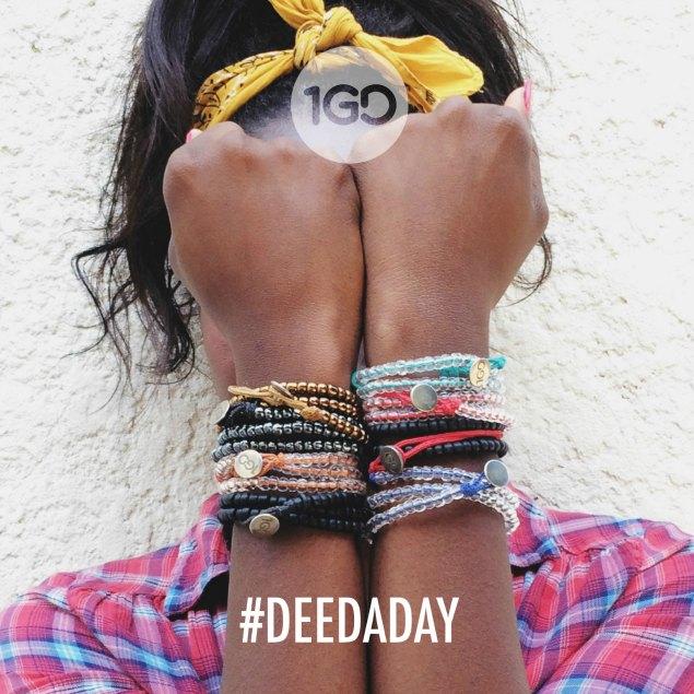 deedaday