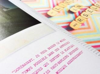 Flow-Magazine-3