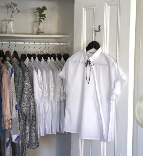 mkahl_wardrobe