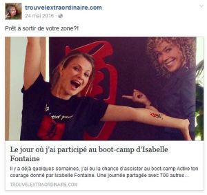 bootcamp-isabelle-fontaine