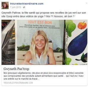 gwyneth-pastrop