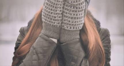 hiver-moment-de-hygge