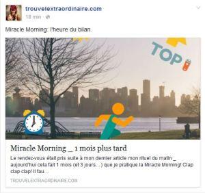 miracle-morning-bilan