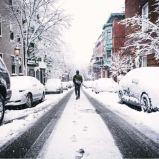 voiture-et-neige