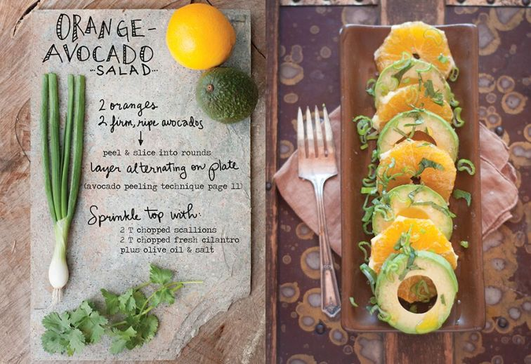 orange avocat
