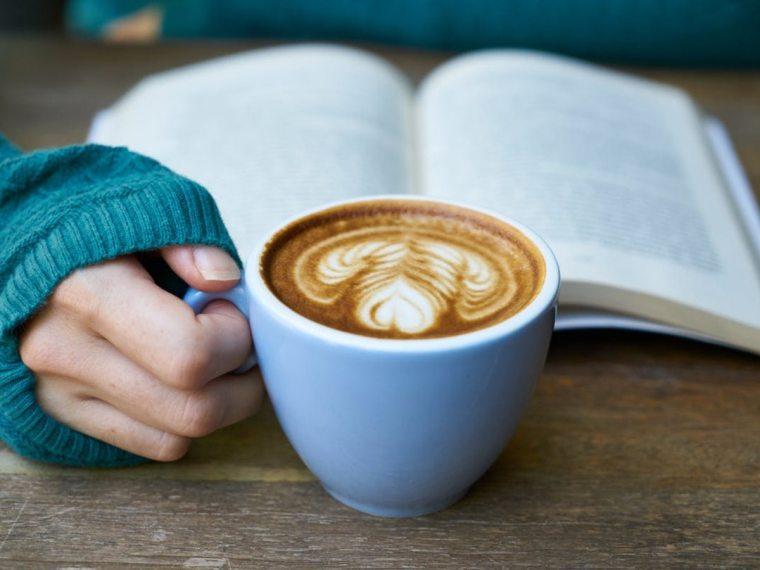Lire et devenir