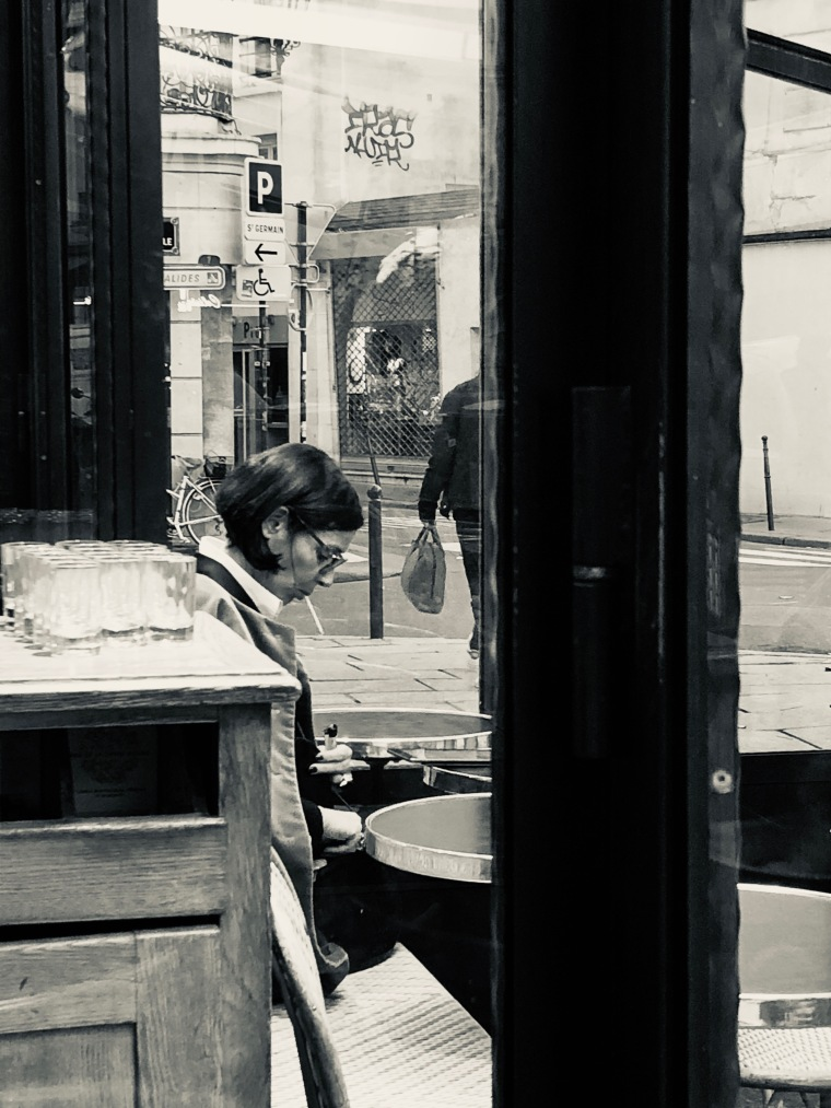 portrait paris 2