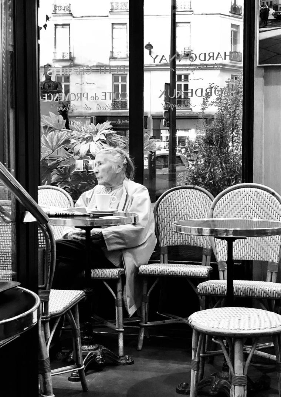 portrait paris1