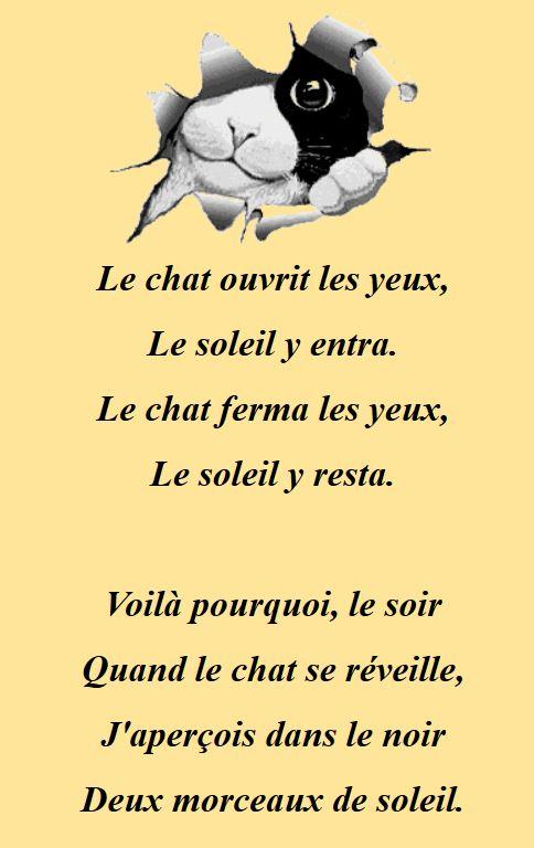 Poesie Maurice Carême