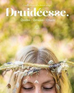 Druidéesse1